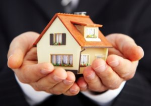 how to sell your house to an investor in Houston