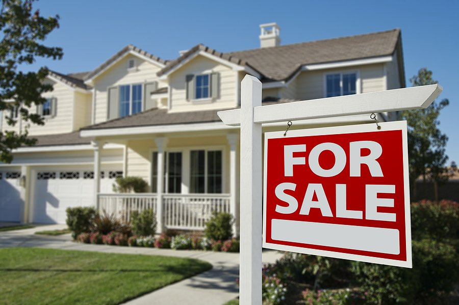 Selling Your Home, Sell Home Fast