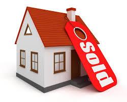 Pueblo House Buyers
