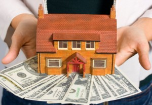 Sell Your House Fast Canon City