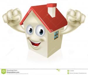 We Buy Homes Pueblo