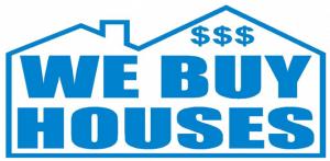 we-buy-houses-pueblo-co