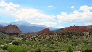 Colorado Springs house cash buyers