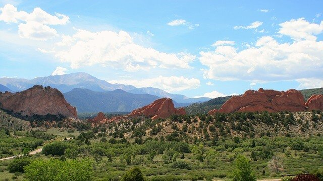 Sell My House Fast Colorado Springs | We Buy Houses Colorado Springs