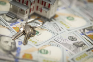 benefits of selling a house for cash