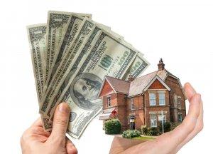 we buy houses Colorado Springs