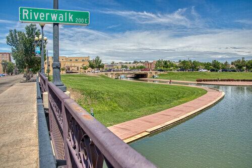 cash home buyers in Pueblo Colorado