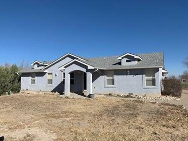 sell a house fast for cash pueblo west co