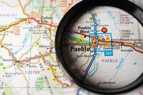 sell my house fast cash pueblo Colorado