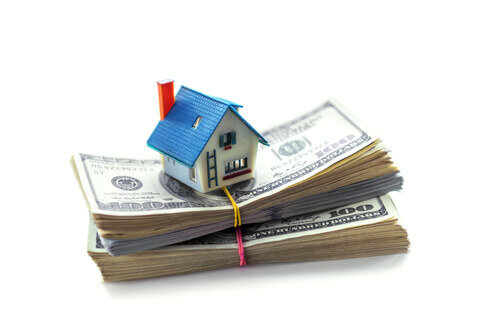 Sell My House Fast For Cash Pueblo Co