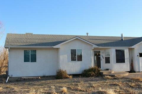 sell my house fast for cash pueblo west