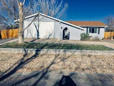 we buy houses fast cash pueblo west co