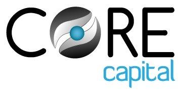 CORE Capital logo