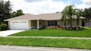 Featured Investment Property in Royal Palm Beach Florida