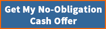 no-obligation-cash-offer-sell-my-house-appleton