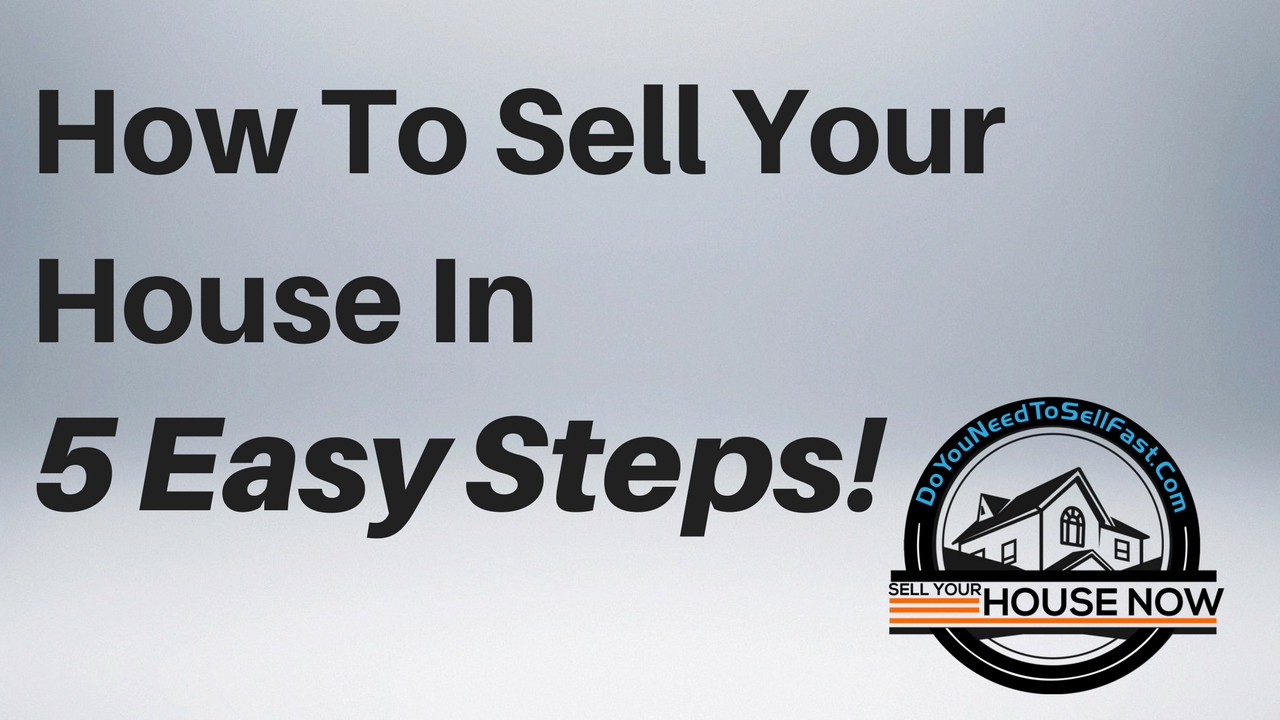 5-easy-steps-to selling-appleton-home-buyers