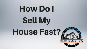 sell-house-fast-Appleton-home buyers