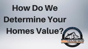 Appleton-home-buyers-determine-value