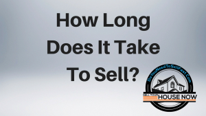 sell-home-time-Appleton property buyers