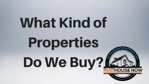 Properties-buy-Appleton house buyers