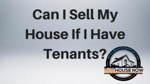 tenants-sell-appleton real estate buyers