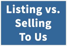 listing-vs-selling-sell-my-house-appleton