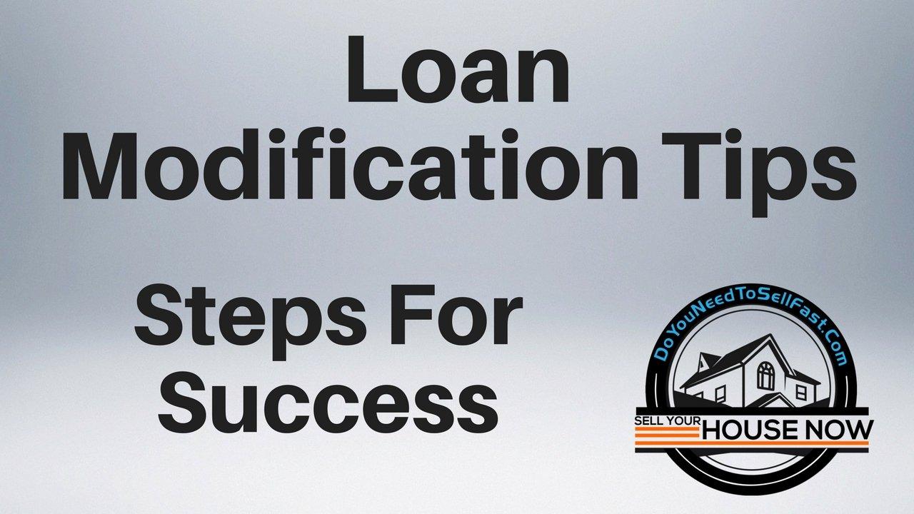"""loan-modification-tips-Appleton"