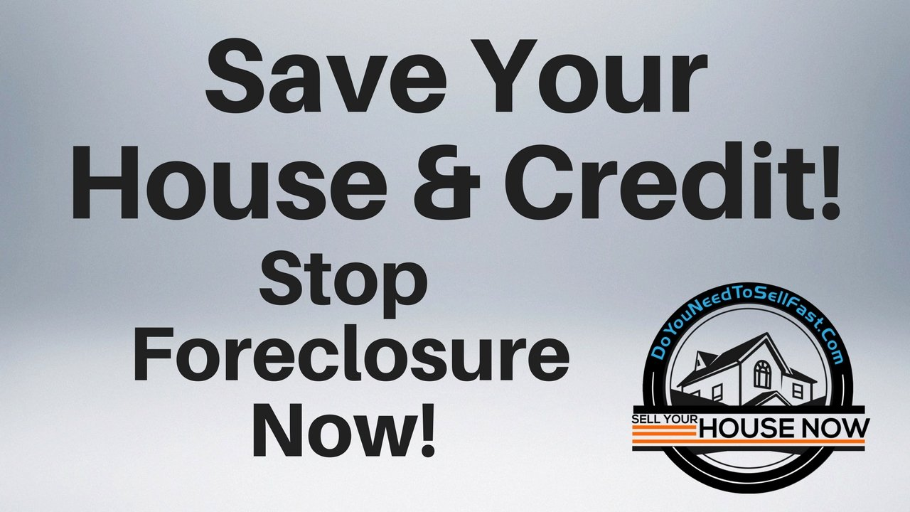 """""""Save-Your-House-and-credit-stop-foreclosure"""""""