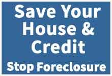 Save-your-house-credit-stop-foreclosure-Appleton-foreclosure