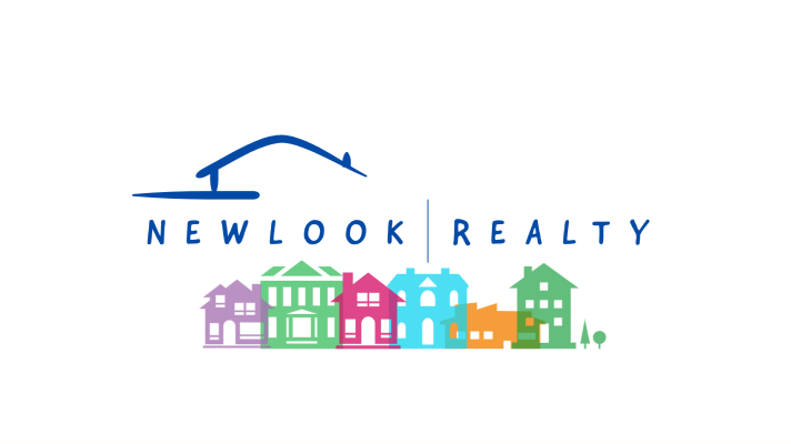 NewLook Realty Company logo