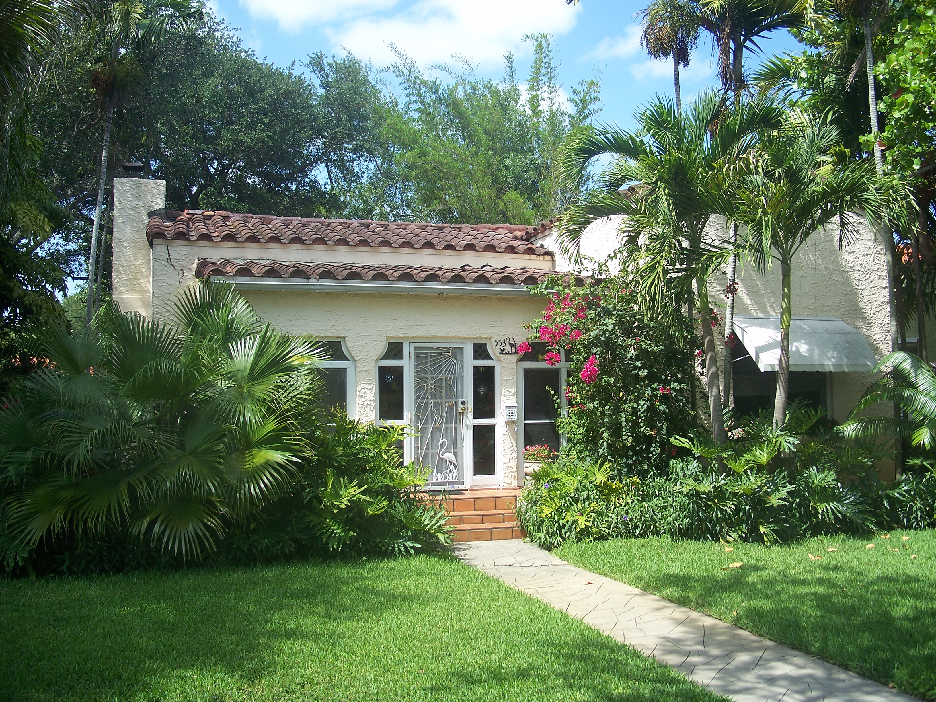 Sell My House Fast Miami Shores - We buy houses Miami Shores