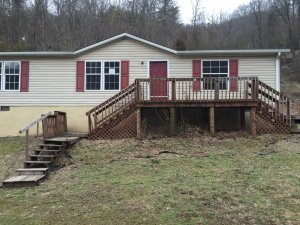 We buy houses in Highland Virginia