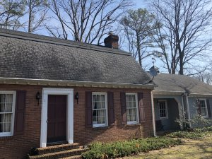 Sell houses fast in Fluvanna Virginia
