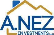 A. Nez Investments LLC