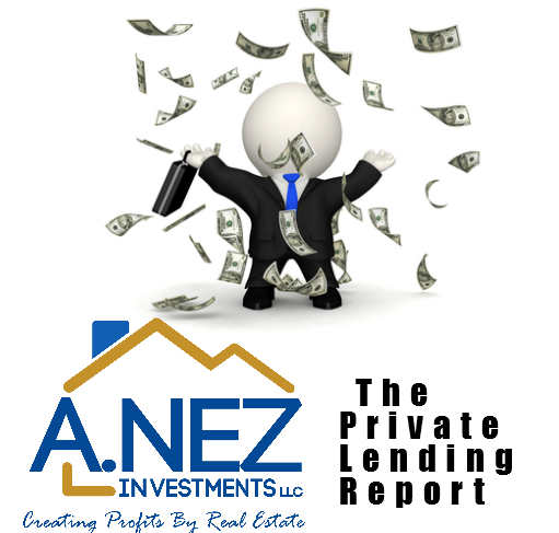 real-estate-investing-private-lending-free-report