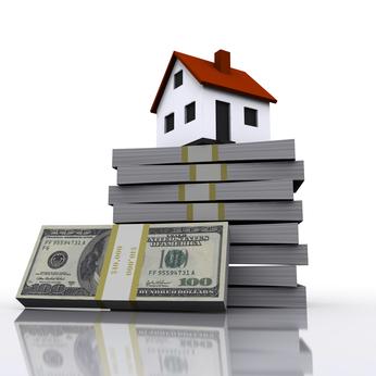 Self Directed IRA real estate investing