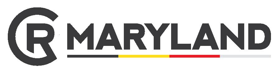 CR of Maryland LLC  logo