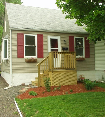 Rent to own Home Quakertown