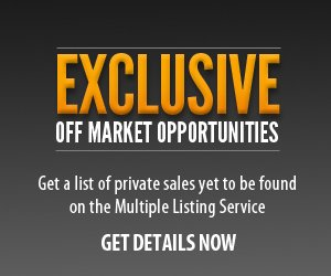 exclusive-off-market