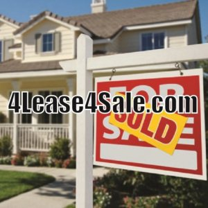 4Lease4Sale.com offers Real Estate Solutions