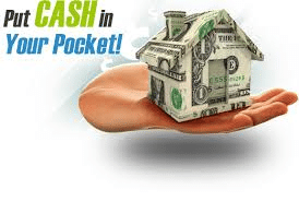 cash-in-pockets
