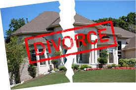 divorce-home