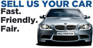 We Buy Cars Tulsa!! Fast Cash Offer for Used Cars, Trucks, SUVs in Tulsa, Oklahoma or Surrounding Areas. Sell Your Car Fast Tulsa - (918) 935-9916