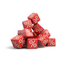 Louisville Interest Rates