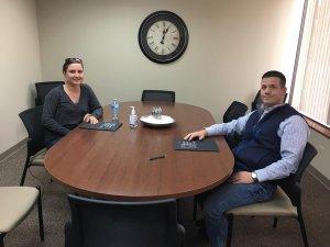 region home buyers reviews