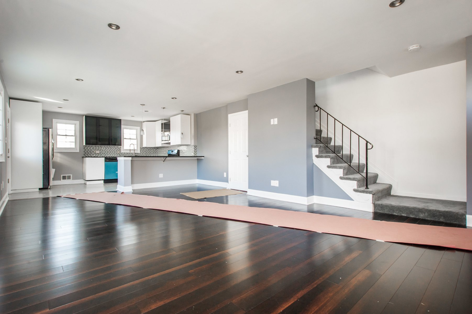 Sensational Baltimore Maryland Turn Key Rentals Baltimore Rental Home Interior And Landscaping Palasignezvosmurscom