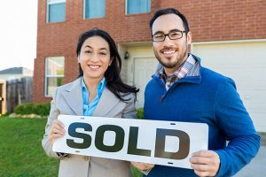 We can buy your Marietta GA house. Contact us today!