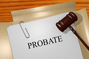 How To Sell a House You Inherited in Orlando - The Probate Process Explained