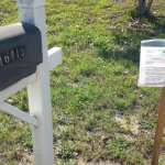 We buy houses Clermont, FL - even houses with code enforcement liens!