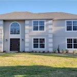 cash home buyers orlando